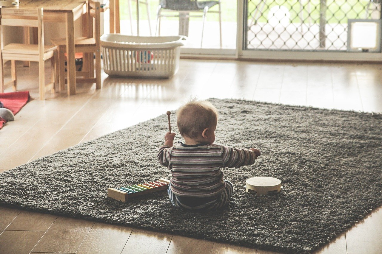 What You Ought To Know About Getting The Finest Toys and games