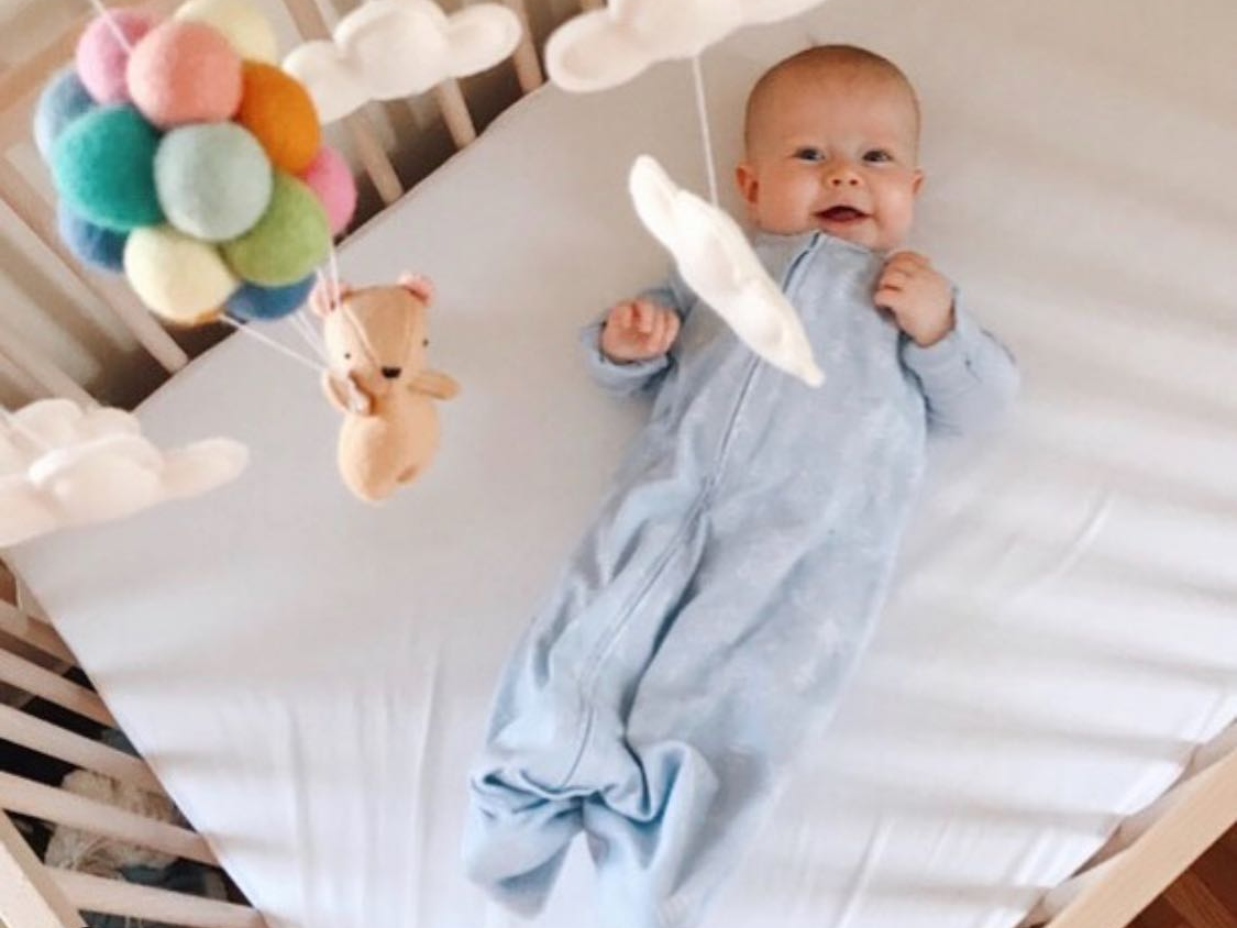 15 Best Safest Baby Walkers [2020]
