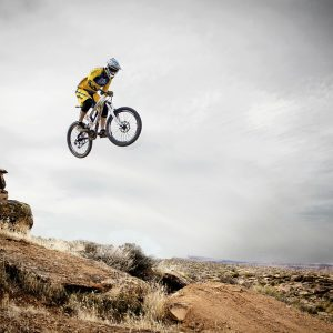 Top Of 10 Mountain Bikes Under 200 Dollars Of 2020