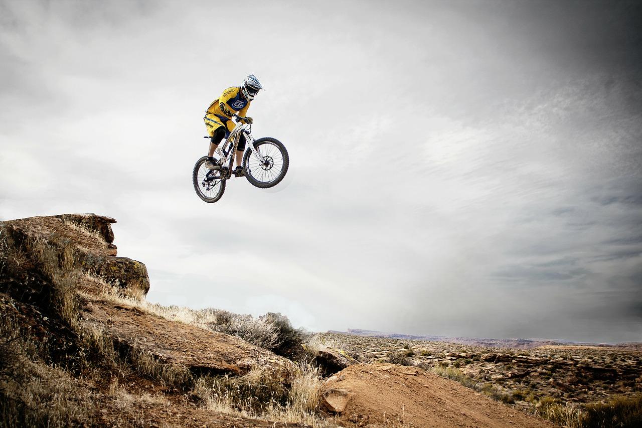 Top Of 10 Mountain Bikes Under 200 Dollars Of 2020