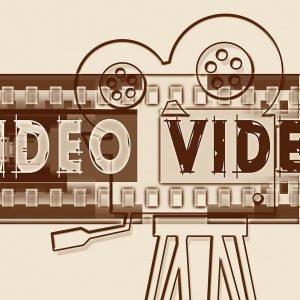 List Of The Best Beginner Friendly Video Editing Softwares