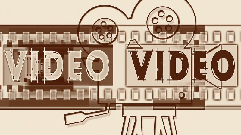 List Of The Best Beginner Friendly Video Editing Softwares