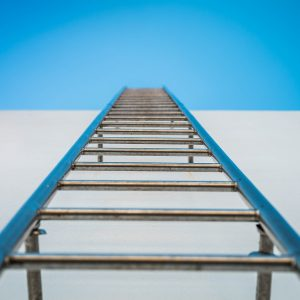 Top Of The Greatest Folding Ladders That Won't Fill Up Your Space