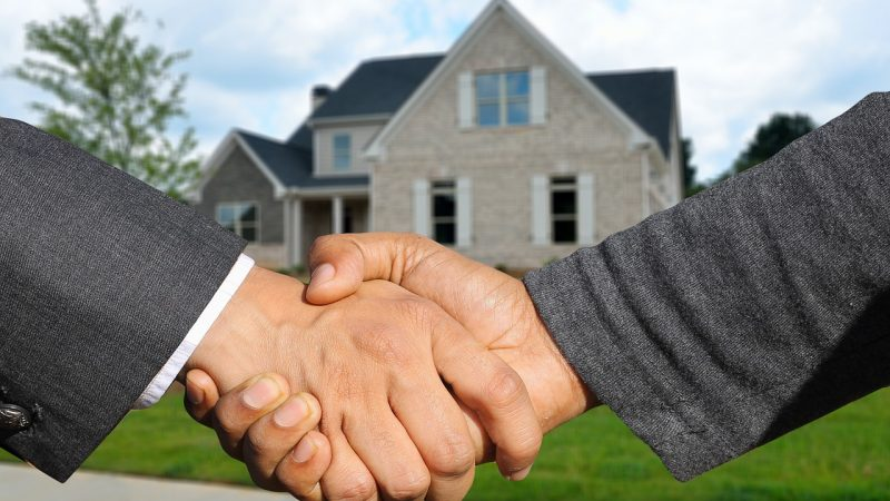 You Should Know These Things Before You Buy A House