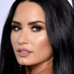 How Did Demi Lovato's Singing Career Start?