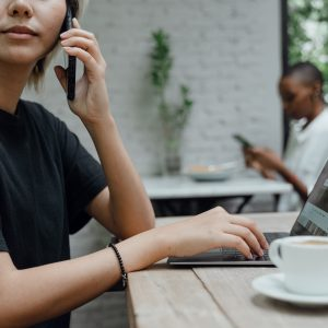List Of The Best 11 Conference Call Apps