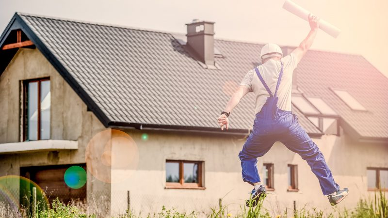 Sell Your House Very Fast With Help Of These Tips And Tricks