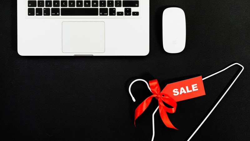 List of The Greatest Tips How You Can Find Black Friday Deals Online